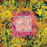 Ryan McGinness, A Dream within a Dream (What am I, a mind Reader?)