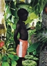 Ruud van Empel, World #3