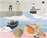 Oil Paintings, Watercolours, Prints, Miniatures and Marine Paintings - Woolley & Wallis