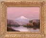 William Parrott, MT. HOOD