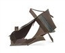 Anthony Caro, Table Piece CCCCVI