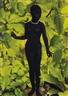 Ruud van Empel, Venus #1
