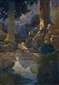 Modernism & Regional Art - Ivey-Selkirk