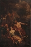 Old Master & 19th Century Paintings - Bloomsbury Auctions, London