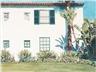 Robert Bechtle, Santa Barbara Garden