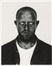 Питер Хьюго(Pieter Hugo) родился в 1976 году в Йоханнесбурге, Южная Африка. .