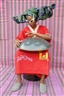 Hassan Hajjaj: My Rock Stars Experimental, Volume 1, 2012 - Los Angeles County Museum of Art