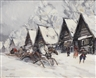 The Russian Sale - Bonhams New Bond Street