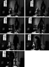 Duane Michals, THE BOGEYMAN, SEQUENCE