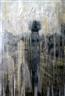 Jay Pacena, Mirrors I