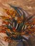 Grace Henry, FLOWERS