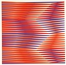 Carlos Cruz-Diez, Couleur additive