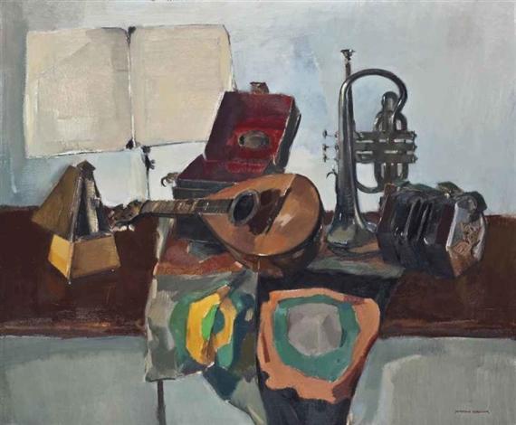 Kirkham instruments