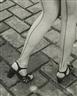 Manuel Álvarez Bravo: Vintage  - Throckmorton Fine Art, Inc.