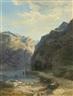 Schweizer Kunst / Swiss Art - Sotheby's Zurich
