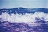 Pipilotti Rist, 3 WORKS: GROSSMUT BEGATTE MICH / SIP MY OCEAN