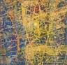Impressionist & Modern Art - Sotheby's Paris