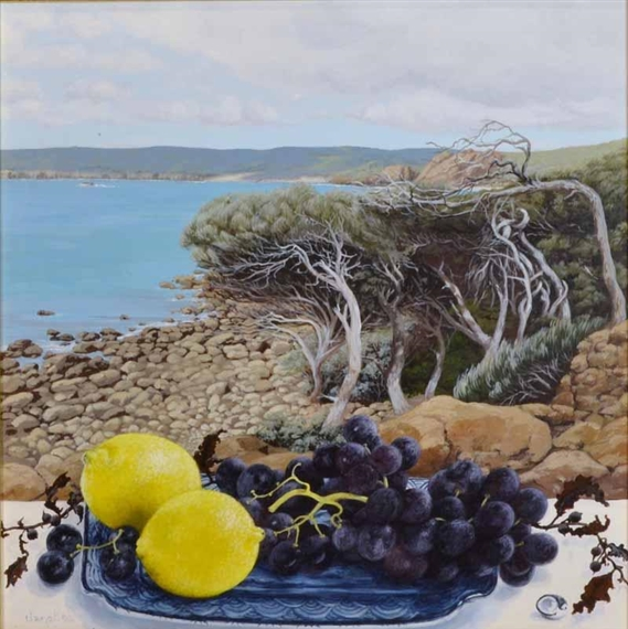 an analysis of still life with tamarillos by janet green Explore meg buckingham's board plum fool on pinterest   see more ideas about costumes, beauty and halloween ideas.