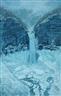 Tang Muli, Taughnnock Falls, New York 1