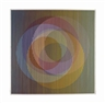 Carlos Cruz-Diez, Physichromie 1471