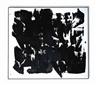 Judit Reigl, Rondo de carré écriture en masse