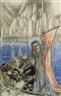 Jan Toorop, De Levensreis van de Kunstenaar
