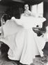Sanford Roth, Sophia Loren