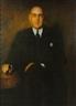 Egon Josef Kossuth, LAURENCE A. STEINHARDT