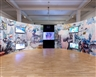 Laure Prouvost: For Forgetting - New Museum of Contemporary Art