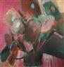 Fine Art - Sloans & Kenyon