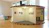 Manfred Pernice: Der Öffentlichkeit — Von den Freunden Haus der Kunst - Haus der Kunst