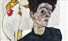 Schiele: An Artist and His Collector/s - Leopold Museum