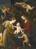 Important Old Master Paintings & Sculpture - Sotheby's New York
