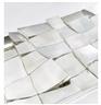 Living Glass - Musée de design et d'arts appliques contemporains