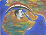 Paintings, Sculptures & Projects Garden - Mathaf, Arab Museum of Modern Art