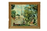 American & European Paintings & Fine Art - Garth's Auctions, Inc.