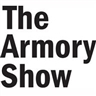 The Armory Show 2014 - The Armory Show