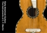 Early American Guitars: The Instruments of C. F. Martin - The Metropolitan Museum of Art