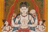 Tibet and India: Buddhist Traditions and Transformations - The Metropolitan Museum of Art