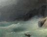 19th Century Paintings - Koller Zurich