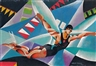 Futurism: Concepts and Imaginings - Boca Raton Museum of Art