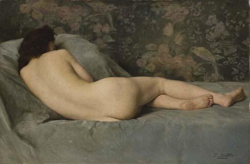 christi-paul-naked