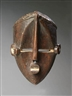 African Mask/Masquerade: More Than Meets the Eye - High Museum of Art