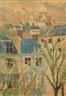 Guy Bardone, Montmartre