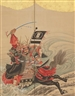 The Flowering of Edo Period Painting: Japanese Masterworks from the Feinberg Collection - The Metropolitan Museum of Art