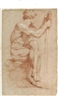 500 Years of Italian Master Drawings from the Princeton University Art Museum - Princeton University Art Museum