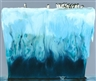 Art, science, eco-concerns meet in 'Vanishing Ice' exhibit