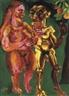 Walter Jacob, Adam und Eva