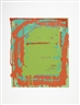 John Hoyland, A collection
