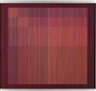 Carlos Cruz-Diez, PHYSICHROMIE NO. 657